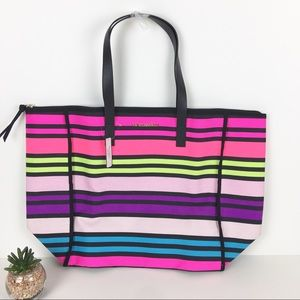 NWT Victoria's Secret Tote Bag New with Tag